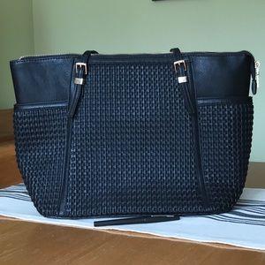 Handbags - TOTE BAG/PURSE